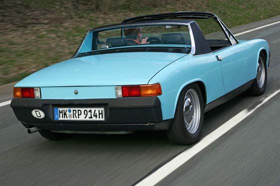 VW_Porsche_2