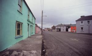 callahan_ireland_1979_c_the_estate_of_harry_callahan._courtesy_pace_macgill_gallery_new_york
