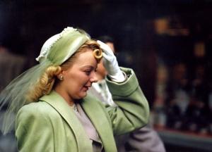 harry-callahan-chicago-1952