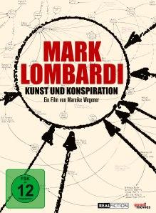 LOMBARDI_Cover-Abbildung