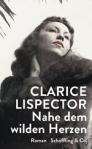g-Lispector-Clarice-Nahe-dem-wilden-Herzen