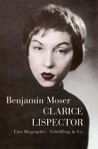 g-Moser-Benjamin-Carice-Lispector