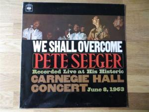 pete-seeger-we-shall-overcome