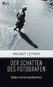 U1-Lethen_Der Schatten des Fotografen_LT.indd