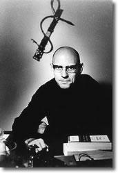 458_Michel_Foucault