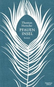 Pfaueninsel_Cover