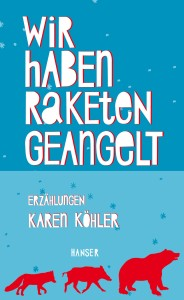 KarenKoehler_U1_08April