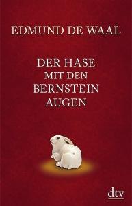 der_hase_mit_den_bernsteinaugen-9783423143653
