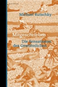 zoom_berenberg_book_b15421740188