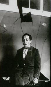 siegfried-kracauer-portrait-640x1096